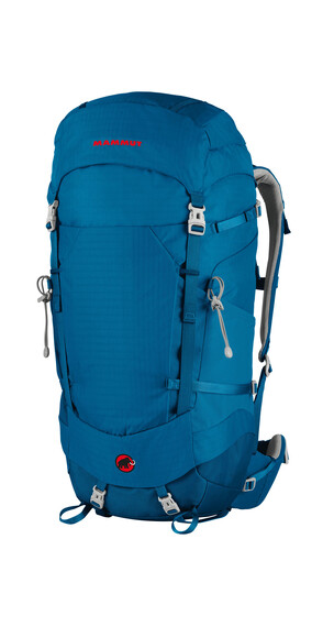 Mammut Lithium Crest 40+7 Backpack dark cyan